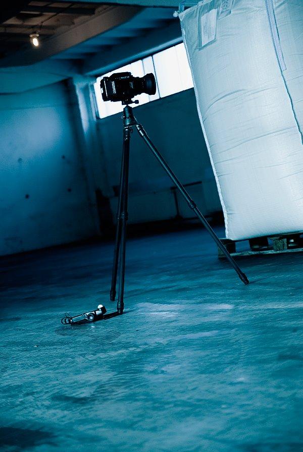 Mamiya-RZ67-Industrial-backstage.jpg