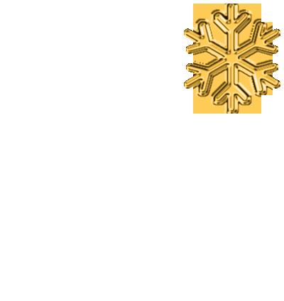 Gold-snowflake.png