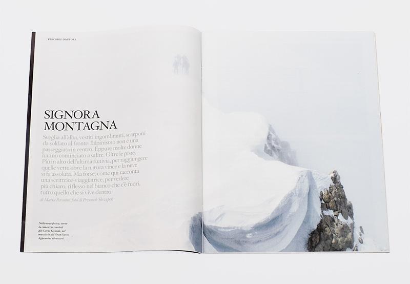 Corriere-della-sera-Io-donna-Przemek-Skrzypek-Photography-02.jpg
