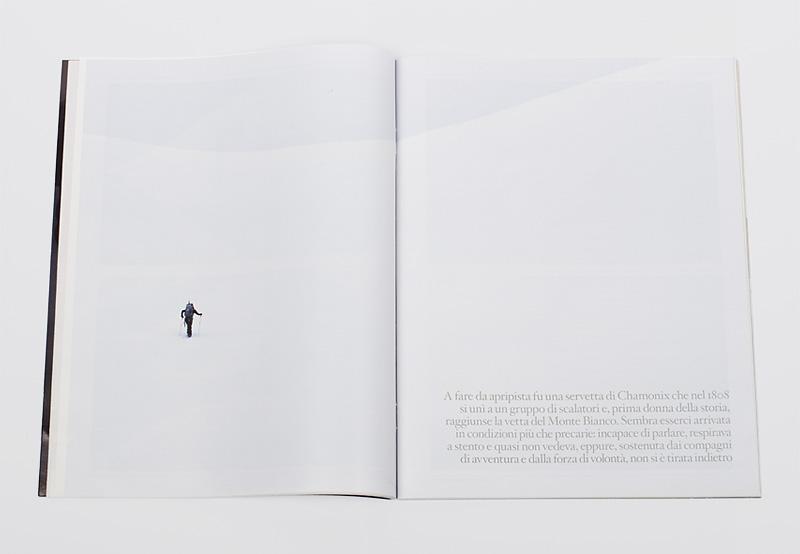 Corriere-della-sera-Io-donna-Przemek-Skrzypek-Photography-05.jpg