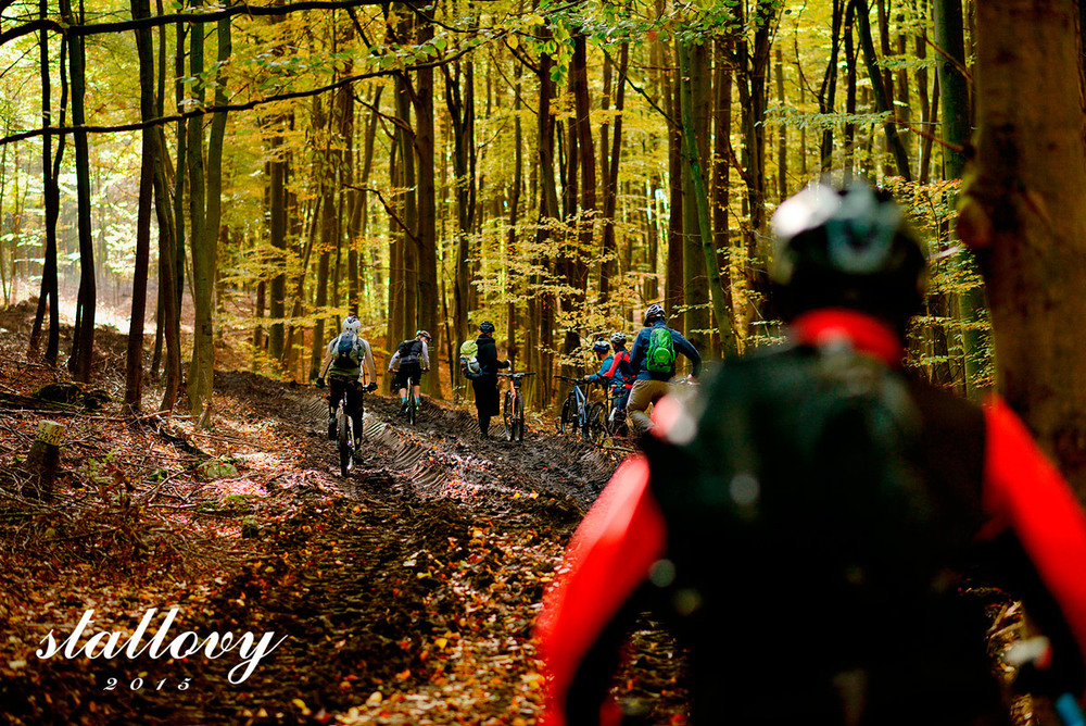 Cycling-editorial-photography-Przemek-Skrzypek-cyclocross-mud.jpg