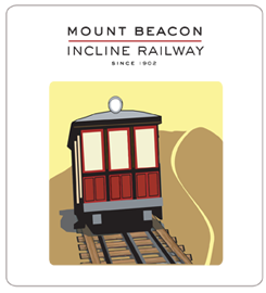 proj-incline-icon.png