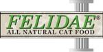 felidae_logo.jpg