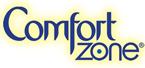comfortzone_logo.jpg