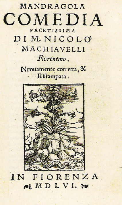 Mandragola.jpg