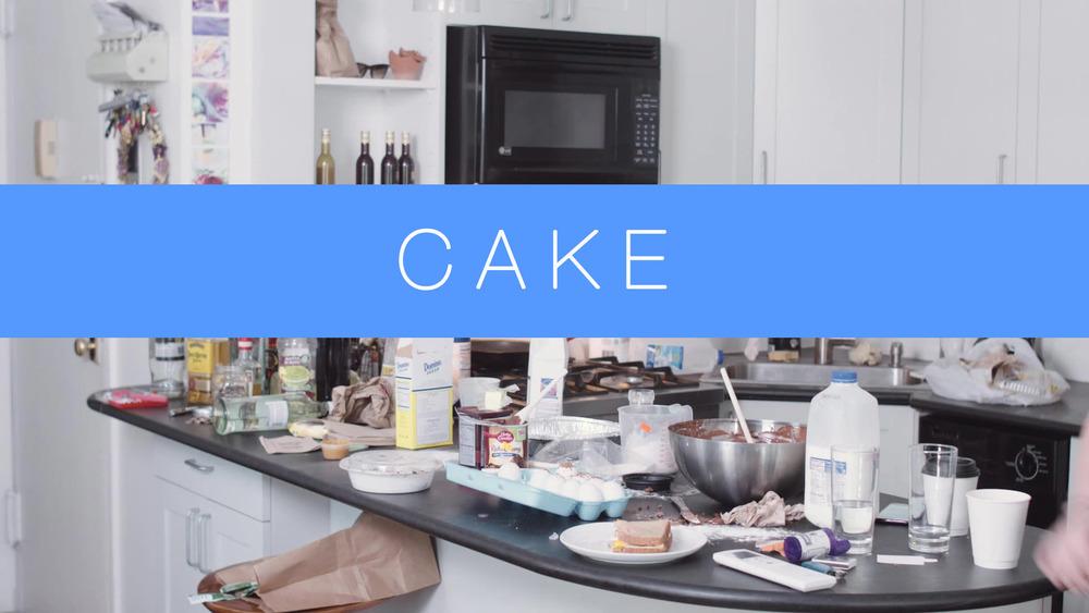cake 1 version 3_954.jpg
