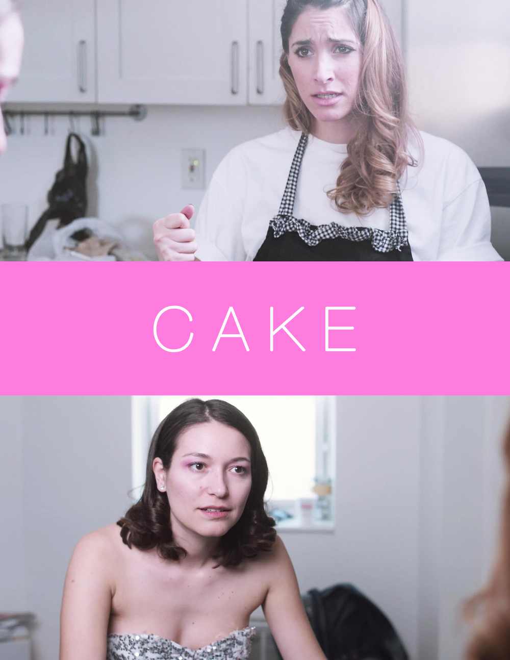 cake poster3.jpg