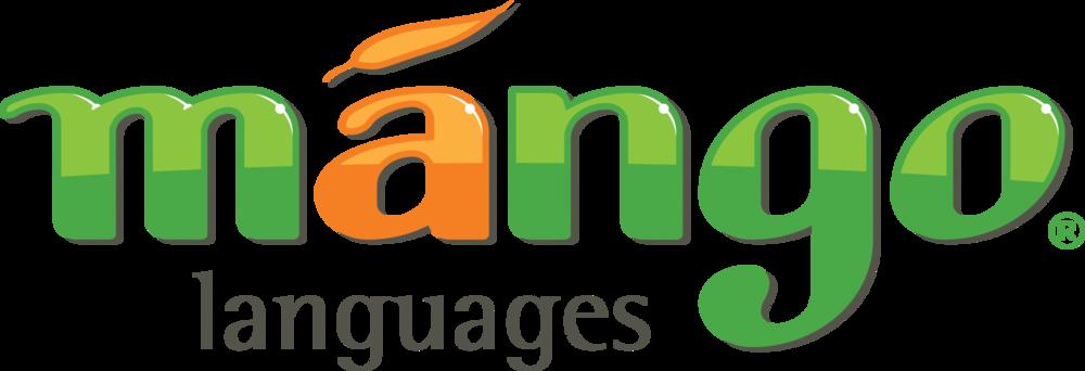 mango .png