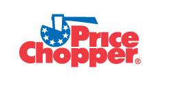 pricechopper.png