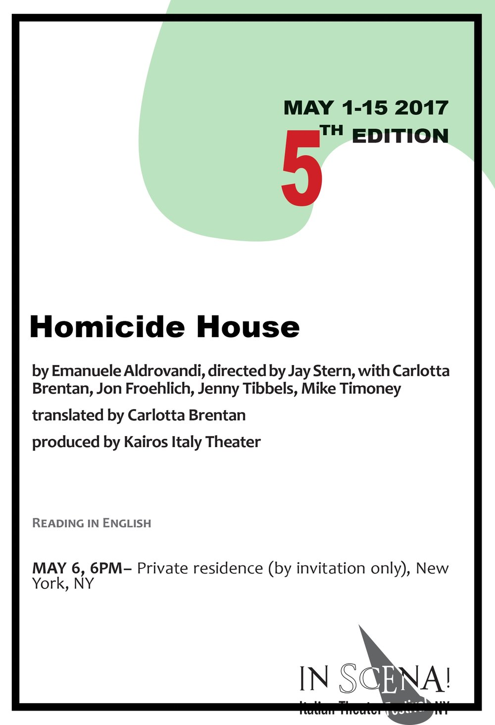 2017 IS Playbill_Homicide House (dragged).jpg