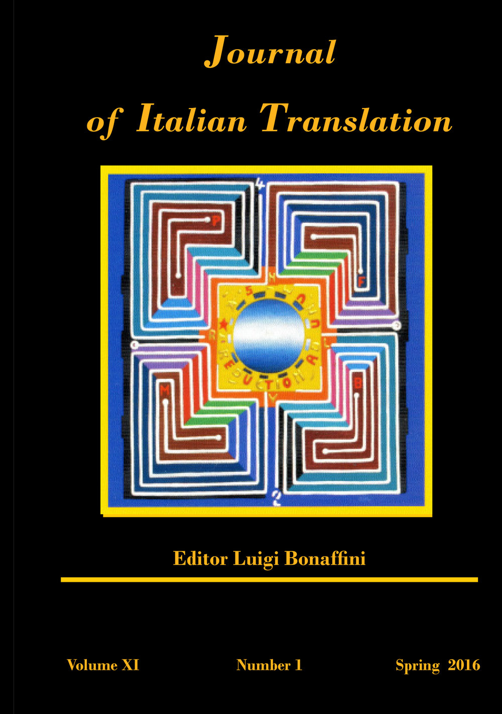 MarioFratti Refrigerators - Journal of Italian Translation (dragged).jpg