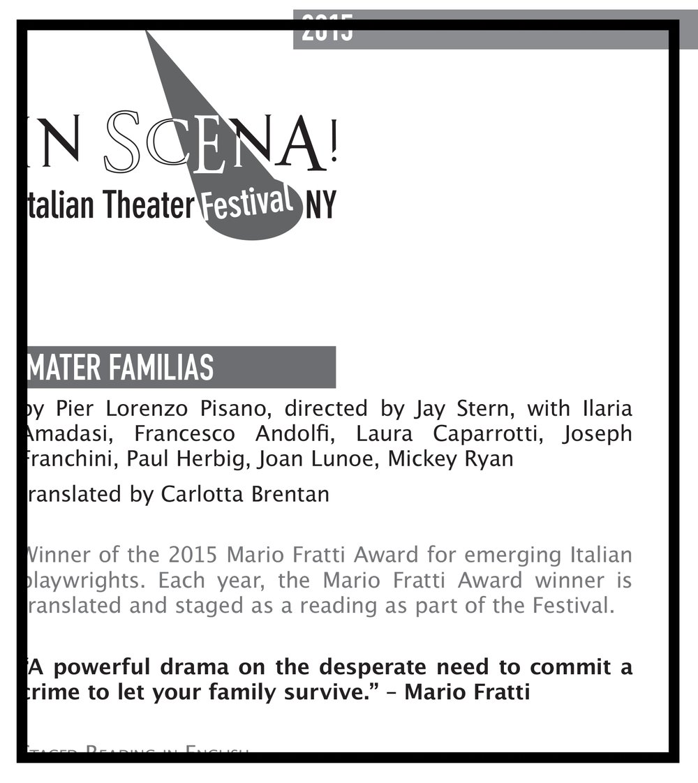 2015 In Scena Mater Familias program-1.jpg