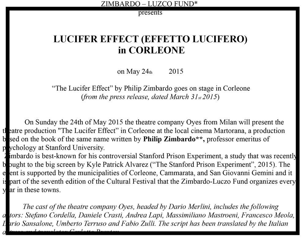 Effetto Lucifero in Corleone (24 maggio 2015)-1.jpg