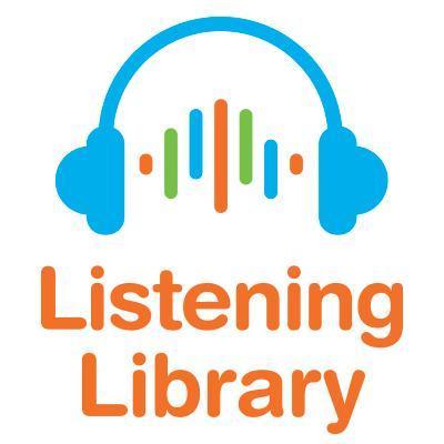 listening library.jpeg