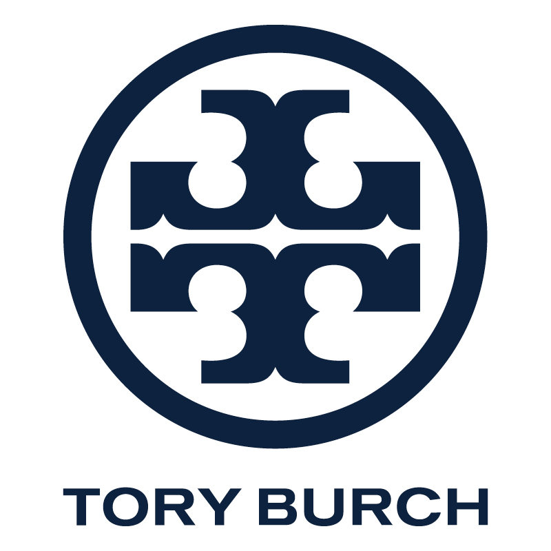 toryburch.png