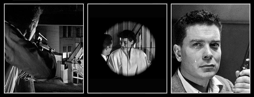 sniper triptych.jpg