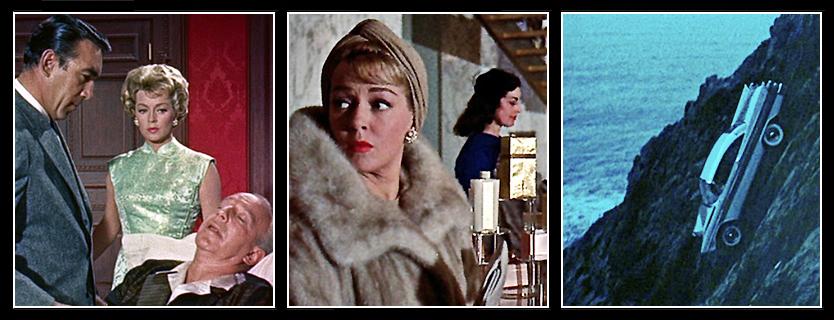 portrait triptych.jpg