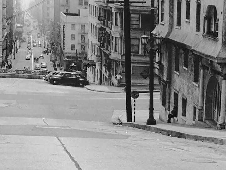 11 - chase 3 1948.jpg