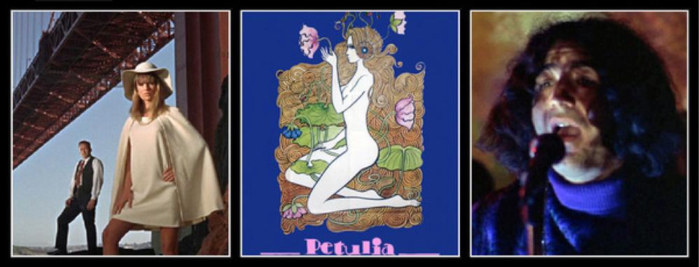 petulia tryptich.jpg