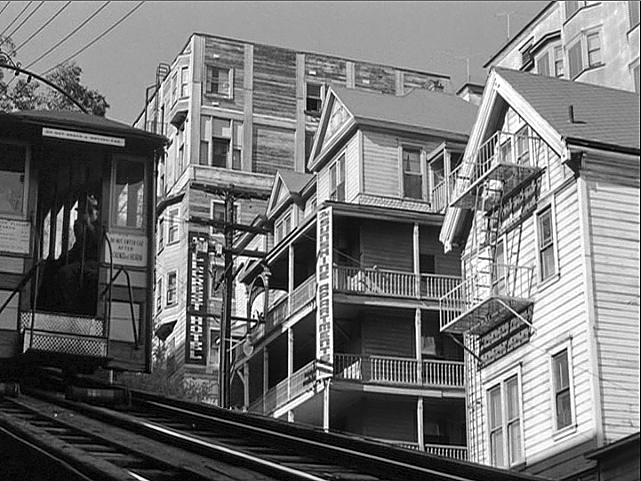 1 - angels flight 1.jpg