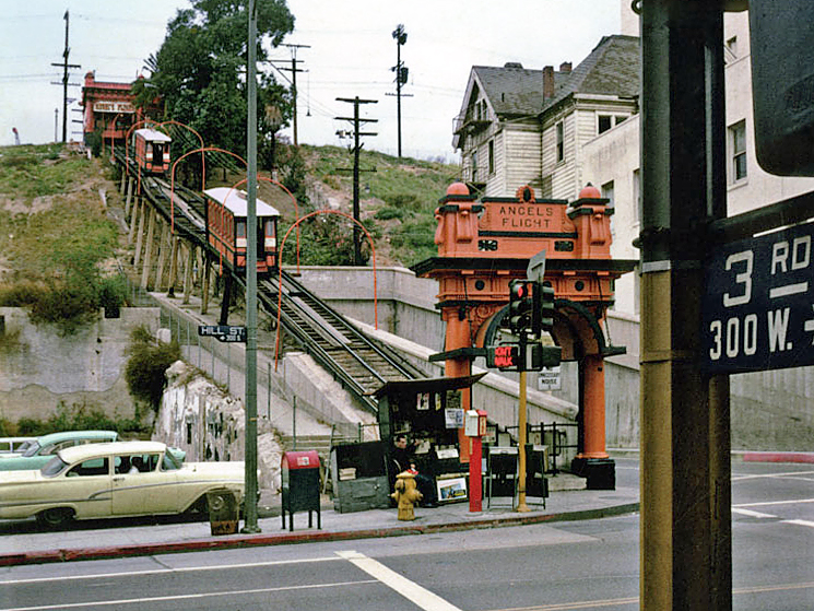 1 - angels flight 2 1962.jpg