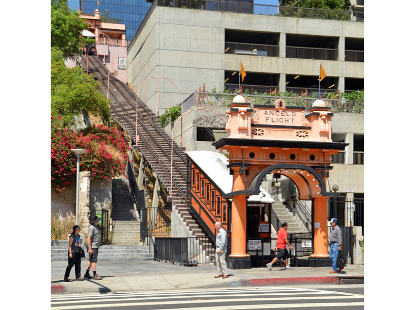 angels flight 2010.png