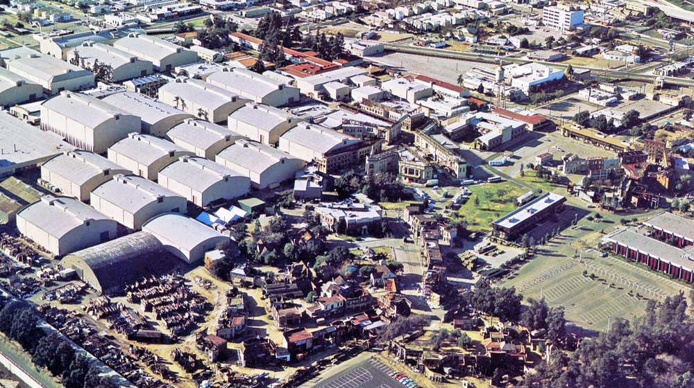 7 - warner bros back lot mid 1970s.jpg