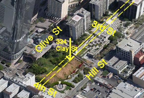 3 - aerial clay street crop.jpg