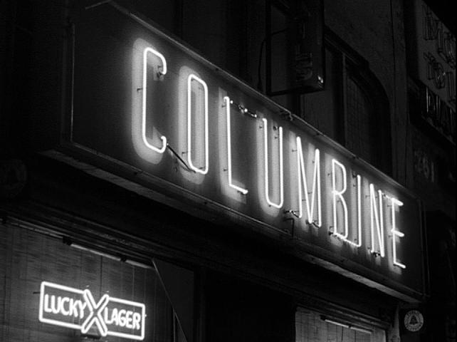 6 - columbine 1.jpg