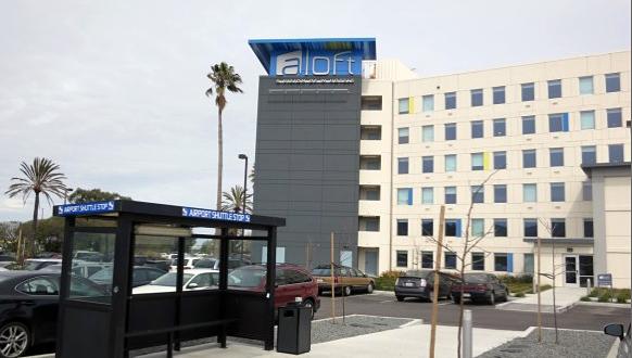 clarion hotel 1 - 2013.jpg