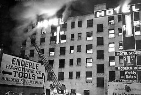 7 - st george hotel 1952.jpg
