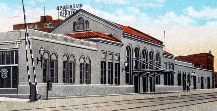 3 station 1928.jpg