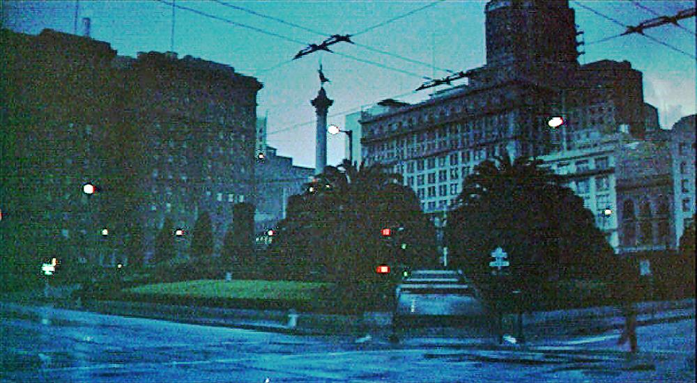 union square.jpg