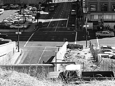 10 - walk 9 1970.jpg
