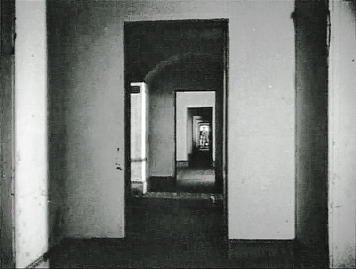 10 - hideout 5b alt.jpg