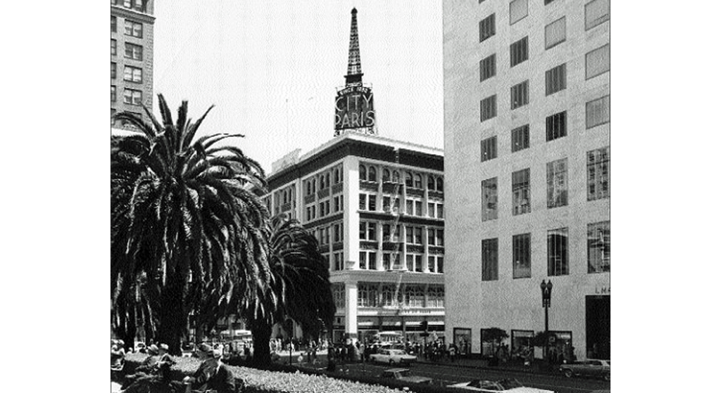 1 - union square 3 c. 1970.png