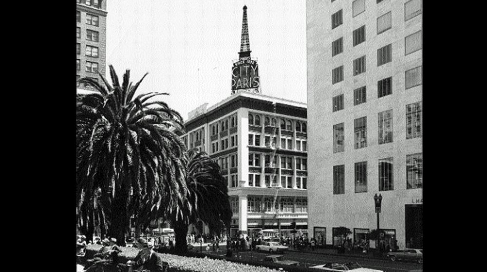 1 - union square 3 c. 1970.png