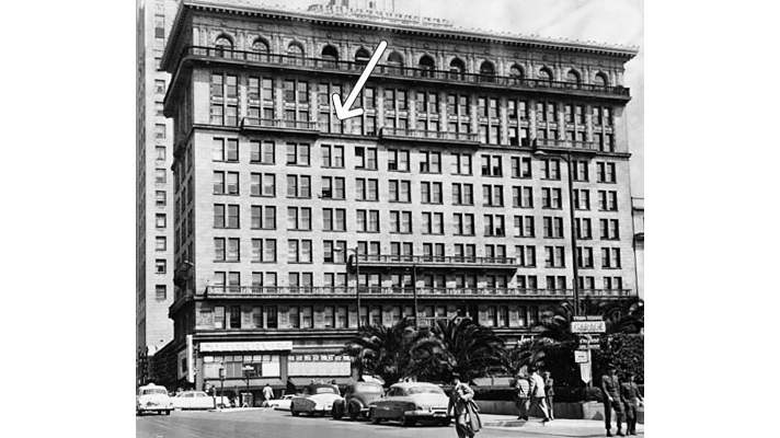 1 - union square 5 1953.jpg