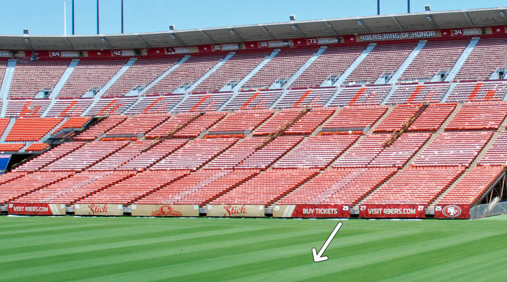 16 candlestick park 9 now w-arrow.jpg