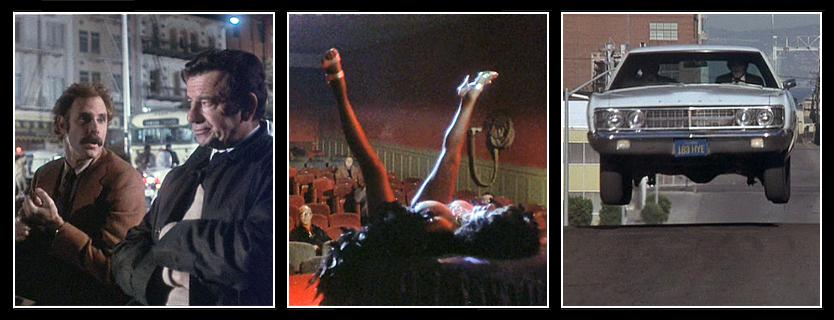 lp triptych.jpg