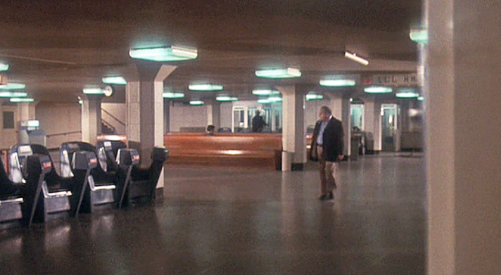 1 - terminal 2.jpg