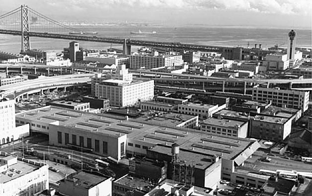 transbay terminal 1965.jpg