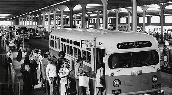 transbay terminal 1973.jpg