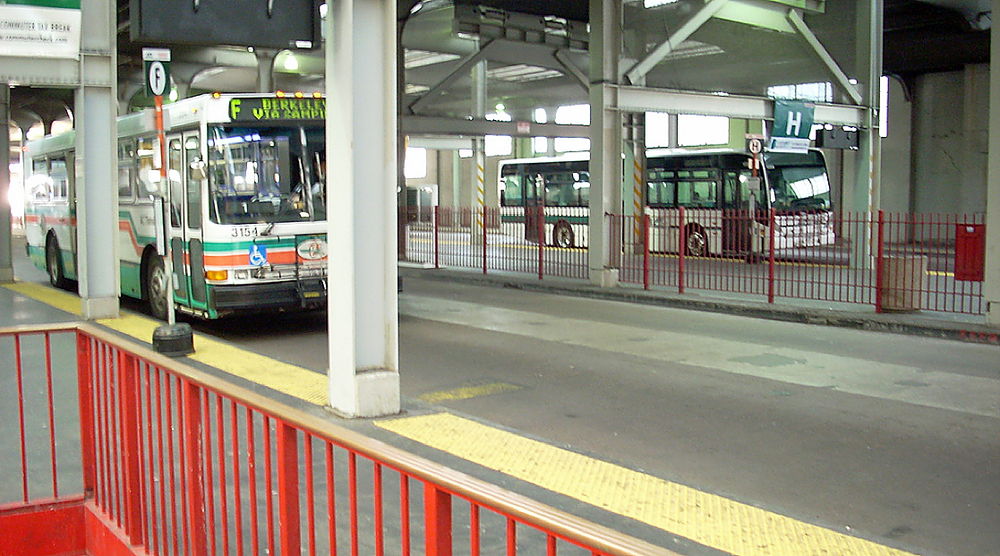 1 - transbay terminal 2008.jpg