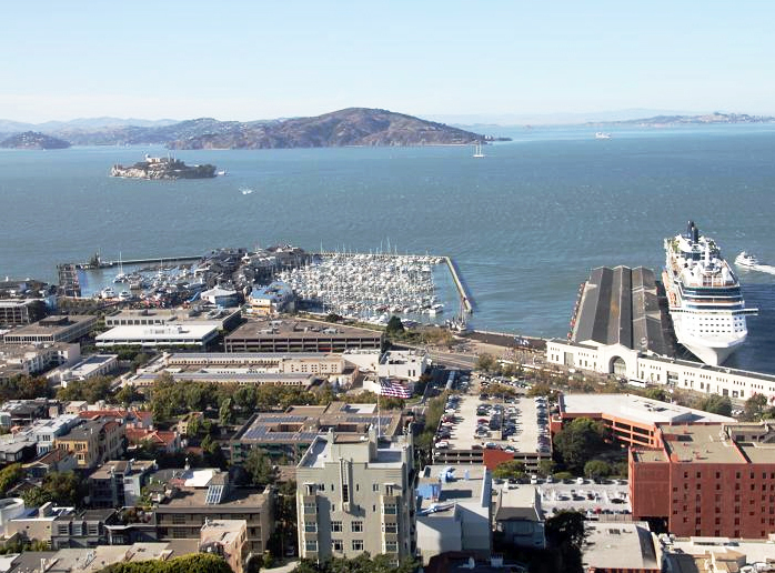 3 - the view from Coit tower now.jpg