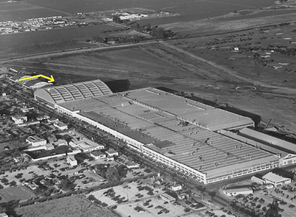 6 - airport 1 1940.jpg