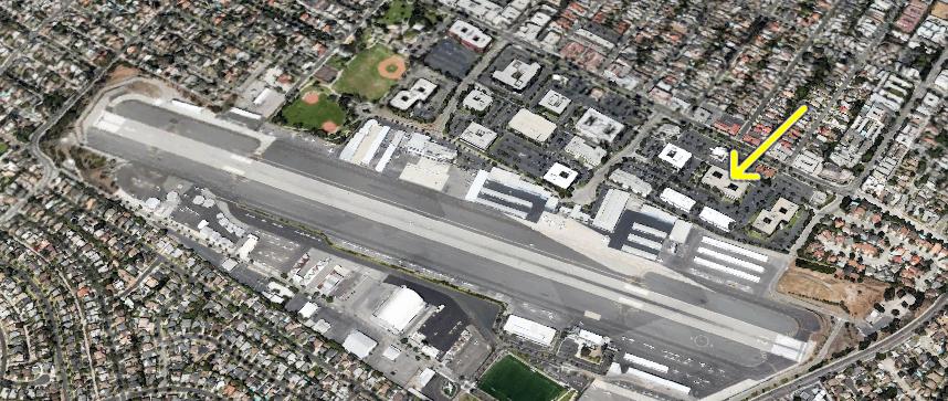 6 - airport 2 santa monica now.jpg