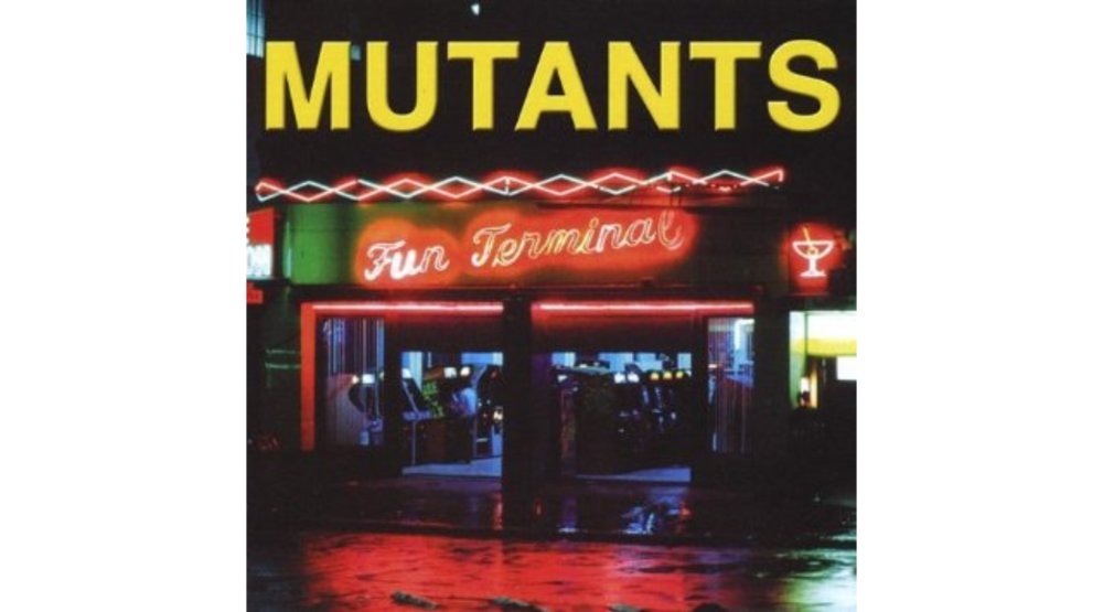 fun terminal on mutants album.png