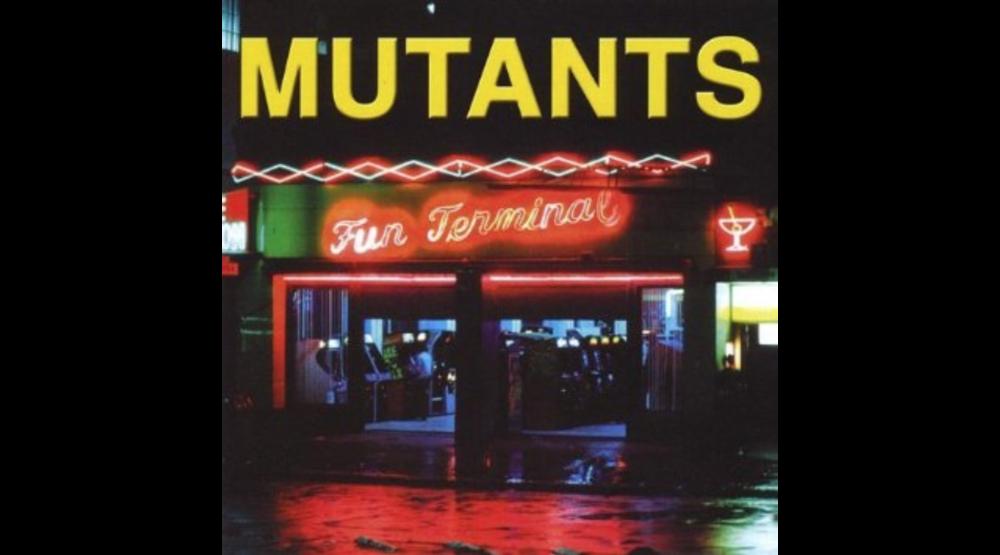 fun terminal on mutants album.png