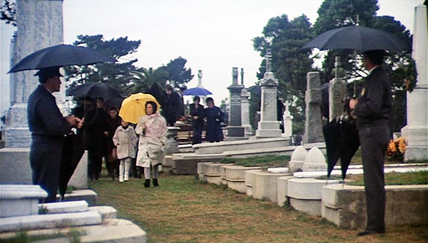 5- cemetery 2-3.jpg